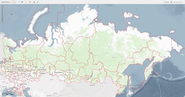 Узнать кадастровую стоимость земельного участка онлайн в 2020