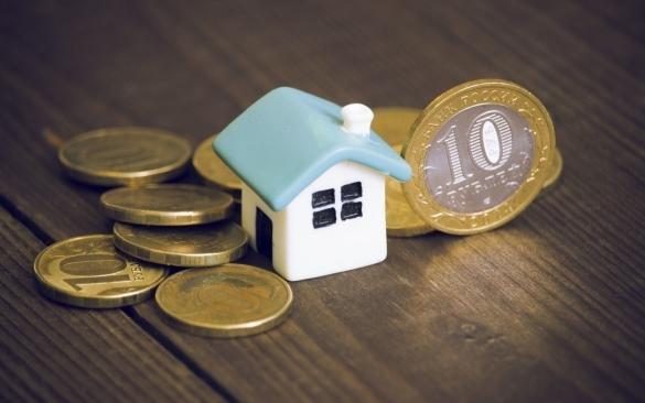 Как оформить дом в собственность в 2020 - сколько стоит, через МФЦ, в садовом товариществе