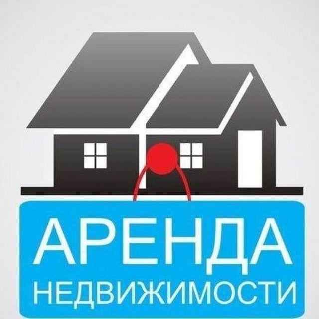 Предварительный договор аренды нежилого помещения в 2020 - образец, с задатком
