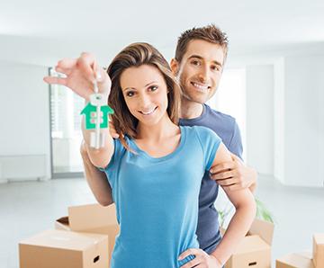Как прописаться к мужу в муниципальную квартиру в 2020