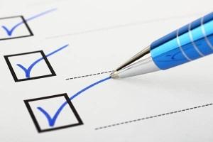 Регистрация договора аренды в 2020 - документы, на неопределенный срок, временная, срок
