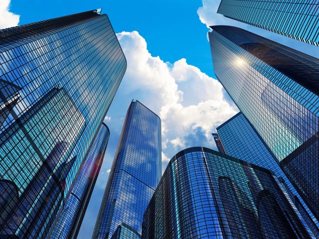 Сдать в аренду коммерческую недвижимость в 2020 - быстро, правильно, особенности, физическим лицом