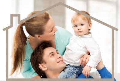 Прописка новорожденного в 2020 - сроки, по мест жительства отца, правила