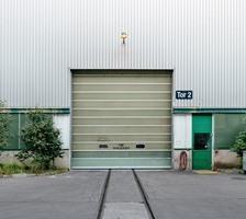 Как оформить муниципальную землю в собственность в 2020 - бесплатно, около дома, если гараж в собственности