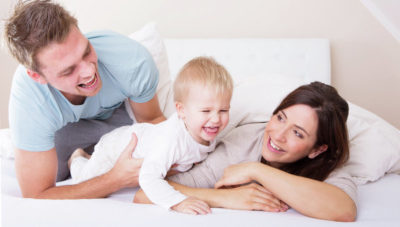 Какие документы нужны для прописки новорожденного ребенка в 2020 - к матери, в квартиру, к отцу