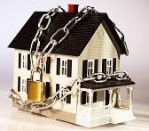 Выселение из ипотечной квартиры в 2020 - отсрочка, детей, судебная практика