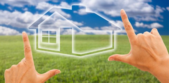 Как оформить землю сельхозназначения в собственность в 2020 - можно ли, если она в аренде, по наследству