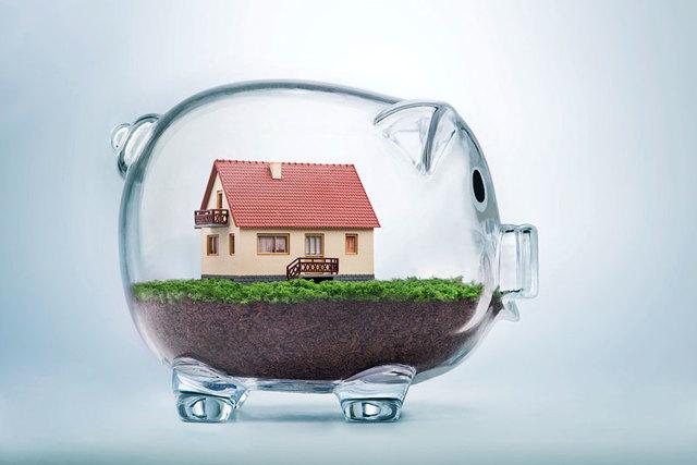 Как уменьшить квартплату в 2020 - пени, если в квартире никто не проживает
