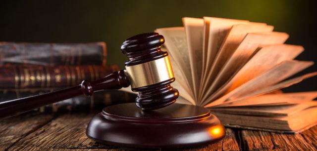 Выселение из квартиры прописанного человека не собственника в 2020 - иск, инвалида, по решению суда