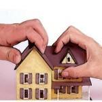 Долевая собственность на квартиру в 2020 - права и обязанности собственников, налоговый вычет