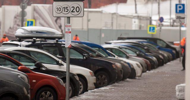 Налог с продажи гаража в 2020 - для физических лиц, с какой суммы платится