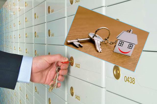 Риски продавца при продаже квартиры по доверенности в 2020