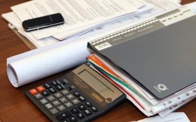 Срок действия кадастрового паспорта на квартиру при продаже в 2020 году - по ипотеке
