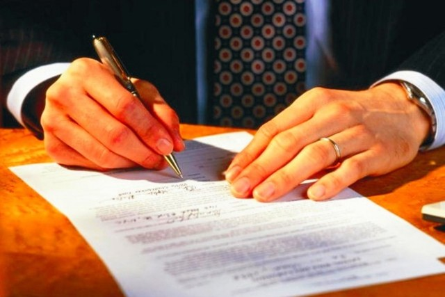 Как оформить квартиру в новостройке в собственность в 2020 - документы, сроки, стоимость