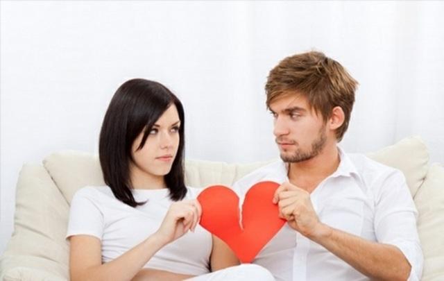 Раздел имущества в гражданском браке в 2020 - судебная практика