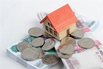 Как оформить дарственную на квартиру в 2020 - между близкими родственниками, сколько стоит