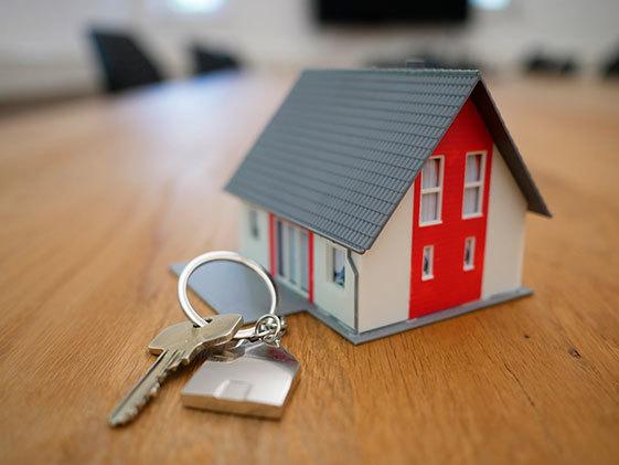 Стоит ли брать ипотеку в 2020 - военную, в Сбербанке, без первоначального взноса