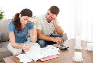 Ипотека при разводе - как делится, военная, судебная практика