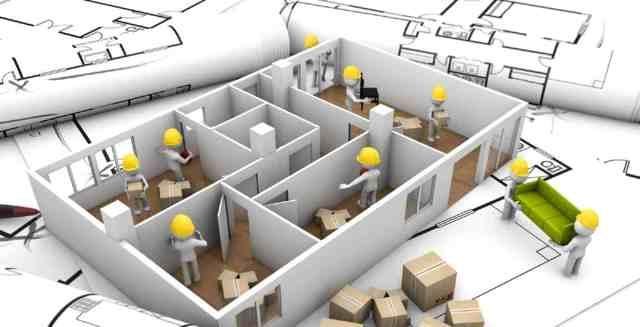 Продление аренды земли под ИЖС в 2020