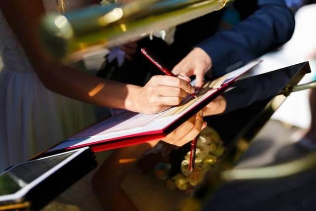 Бессрочный договор аренды в 2020 - образец, нужно ли регистрировать