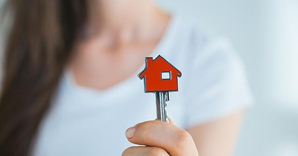 Рефинансирование ипотеки в Россельхозбанке в 2020 - условия, отзывы