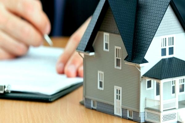 Выселение из приватизированной квартиры в 2020 - не собственника, судебная практика
