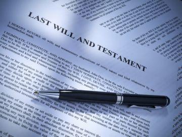 Как оформить землю в собственность по наследству в 2020 - судебная практика, если нет документов
