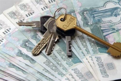 Комиссия при аренде квартиры в 2020 - что это такое, кто платит, сколько раз