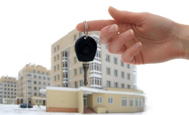 Сколько стоит договор купли продажи квартиры в 2020- у нотариуса, в МФЦ, кто платит, предварительный