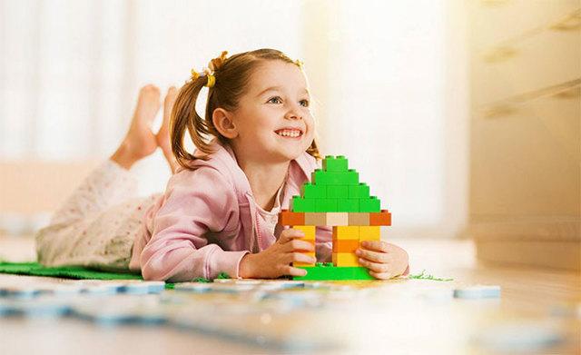Ипотека под материнский капитал в ВТБ 24 в 2020 - как первоначальный взнос