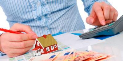 Страхование имущества физических лиц в Росгосстрах в 2020 - тарифы, отзывы
