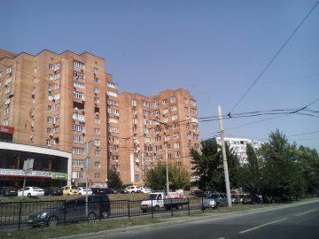 Акт о затоплении (заливе) квартиры в 2020 - сроки, образец, кто должен составлять