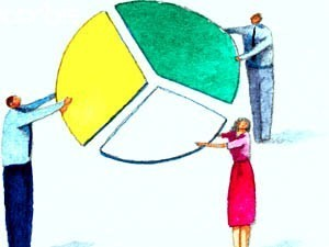 Порядок оформления купли продажи доли в квартире в 2020 - документы, правила, условия