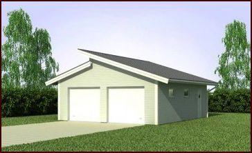 Как оформить землю под гаражом в собственность в 2020 - по дачной амниистии, если она в аренде, если она самозахват