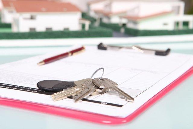 Долгосрочный договор аренды в 2020 - последствия, регистрация, расторжение