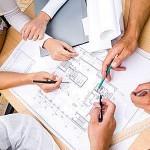 Оценка квартиры для продажи в 2020 - нужна ли, как сделать, сколько стоит, доли