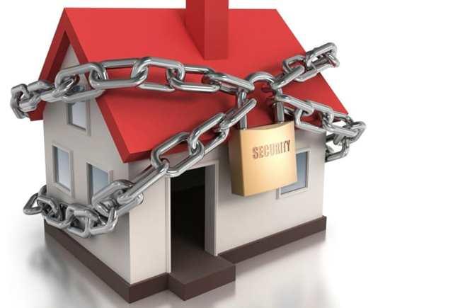 Продажа квартиры с обременением в ипотеку в 2020 - в Сбербанке, образец договора