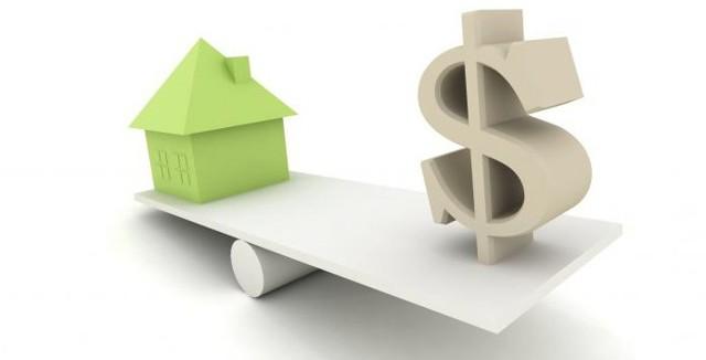 Переуступка квартиры в новостройке в 2020 - что это такое, риски, налоговый вычет