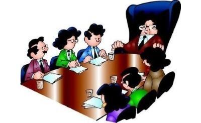 Обязанности председателя ТСЖ в 2020 - права, как снять полномочия, ответственность
