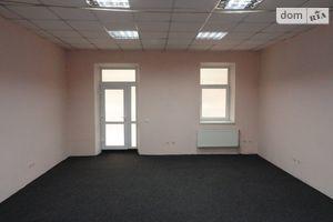 Снять офис в аренду в 2020