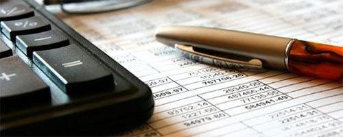 Налоговый вычет при покупке квартиры в 2020 - как оформить, сумма, как рассчитать