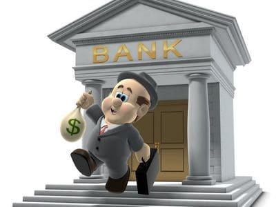 Рефинансирование ипотеки в 2020 - банки, отзывы, условия
