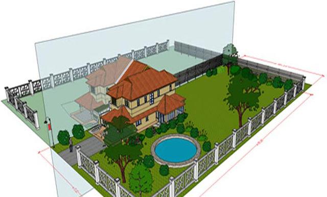 Долевая собственность в 2020 - что это, порядок пользования жилым помещением