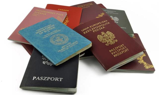 Ипотека для иностранных граждан в ВТБ 24 в 2020