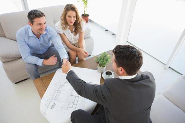 Как оформить доверенность на продажу квартиры в 2020 - в другом городе