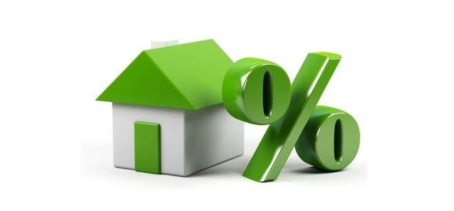 Как купить квартиру в новостройке в 2020 - от застройщика, без риска, военная ипотека