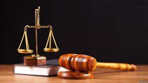 Перепланировка нежилого помещения в многоквартирном доме в 2020 - судебная практика, без согласования