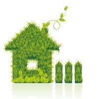 Коммерческая ипотека в 2020 - для ИП, банки