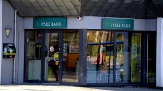 Ипотека в банке Нордеа в 2020 - дополнительные возможности, отзывы, условия
