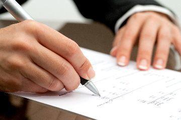 Передача права аренды земельного участка в 2020 - третьему лицу, в залог, уведомление